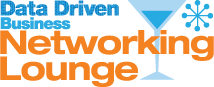 Data Driven Business Networking Lounge