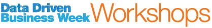 ddbw_workshops_logo