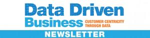 ddbw_newsletter